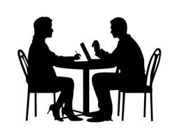 entretien-professionnel-annuel2