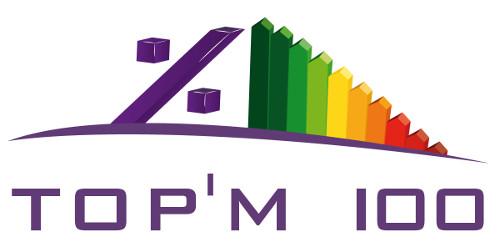 Logo topm-100