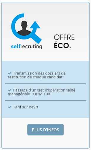 offre-eco