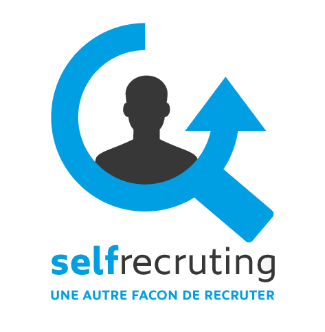 self-recruting