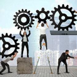management-offre-2[1]